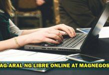 Online Course Start Business