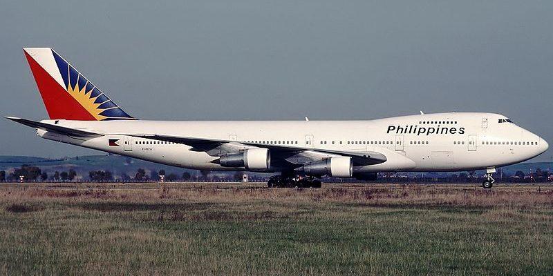 PAL_Boeing_747-200_Bidini-1