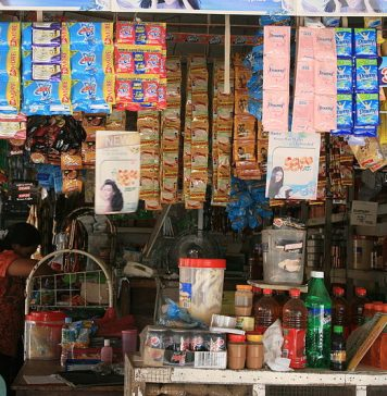 Typical_sari-sari_store