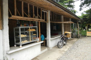 A_small_bakery_in_Carranglan,_Nueva_Ecija_selling_local_bread