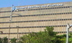 BSP-building