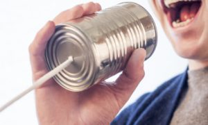 Establishing Your Career As A Public Speaker