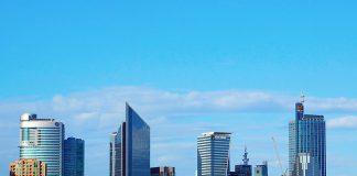 Makati_skyline