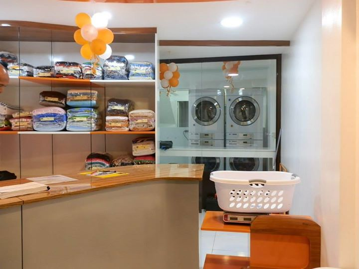 feasibility laundry shop Starting a laundry shop is sure way to gain a profitable venture, especially now in and around metro manila, where the population is booming and jobs are on the fly with no time for handling small weekly chores such as cleaning your clothes.