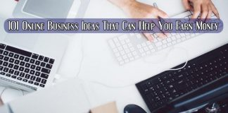 online business ideas thumb