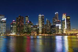 singapore-river