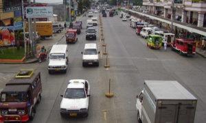 Victoria Plaza Davao