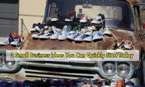 shoe-sale