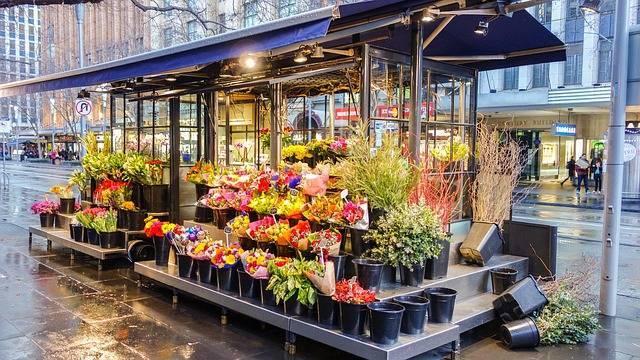 flowershop-966459_640