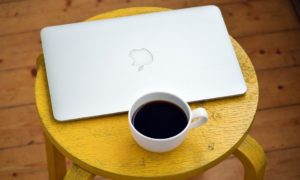 Online Freelance Businesses