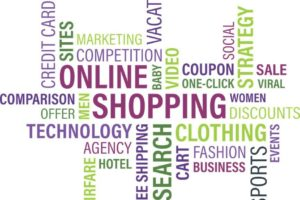 online shop philippines