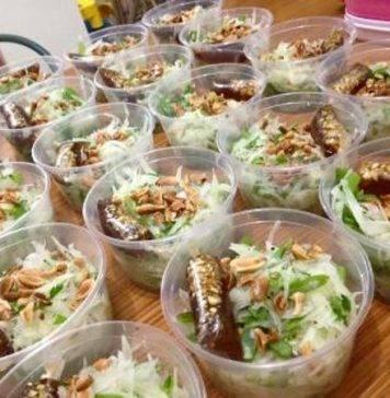 salad-on-the-go