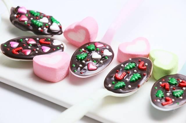 chocolate-1548561_640