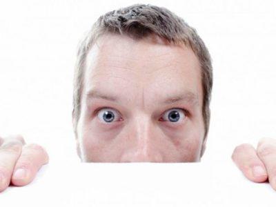 entrepreneurs-common-fears-2