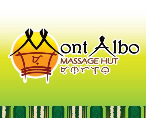 mont-albo-massage-hut-franchise