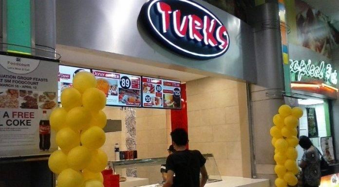 turks-franchise