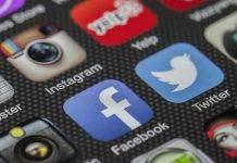 business-social-media-2_opt