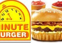 minute-burger-2_opt