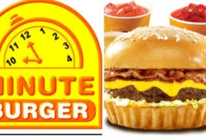 minute-burger-2_opt