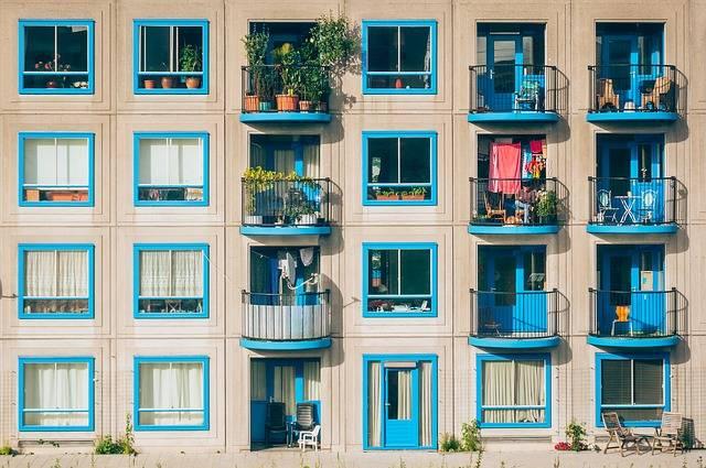 rent-apartment
