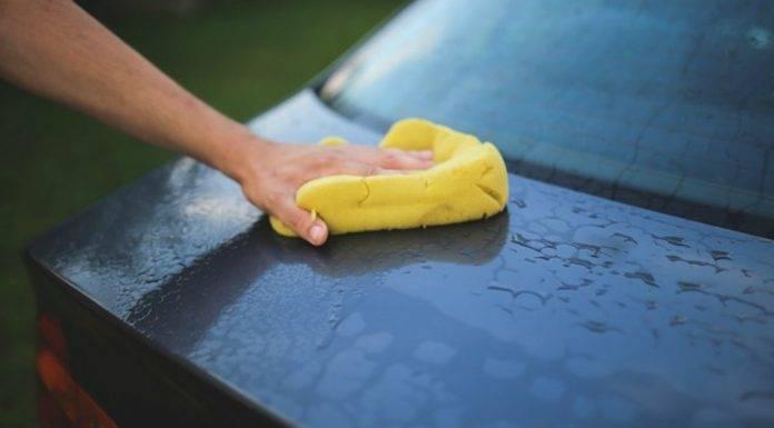 car-wash-service-2