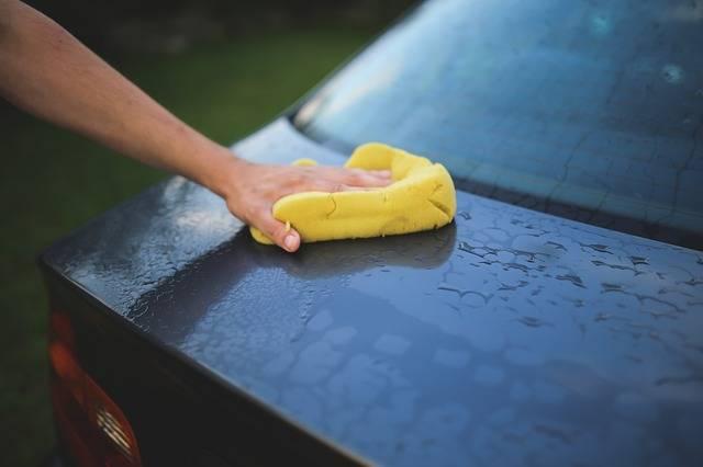 car-wash-service