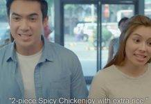 jollibee-viral-videos-sales_opt