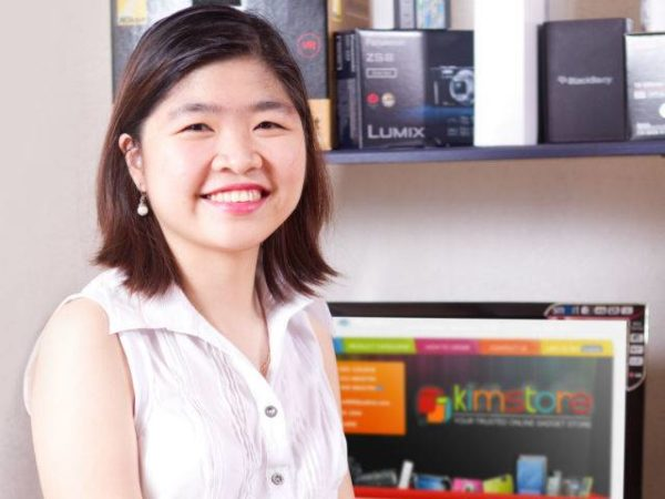 kim-lato-kim-store