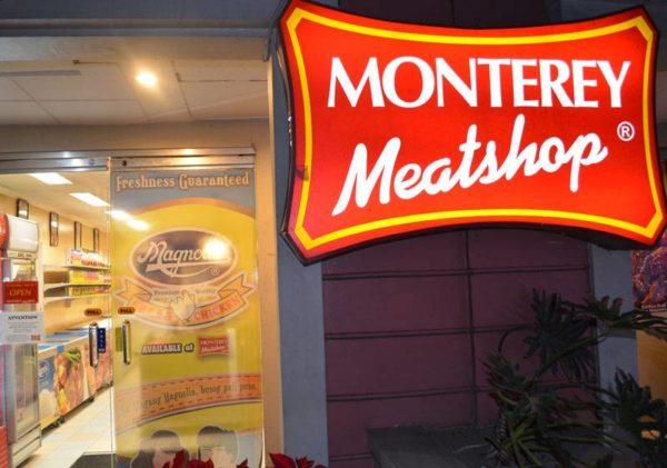 monterey-meatshop-franchise