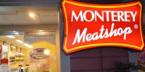 monterey-meatshop-franchise_opt
