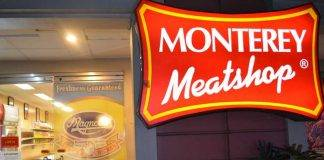 monterey-meatshop-franchise_opt