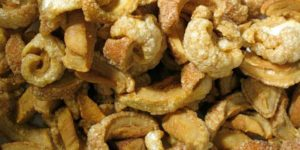 pork-chicharon-recipe_opt
