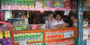 sari-sari-store_opt-2