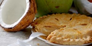 buko pie recipe