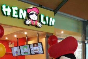 hen-lin-2_opt