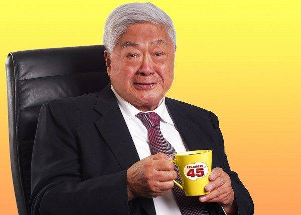 john-gokongwei
