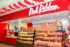 red-ribbon-franchise-2_opt