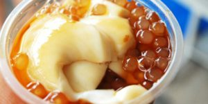 taho-business-idea_opt