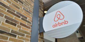 AirbnbToronto5