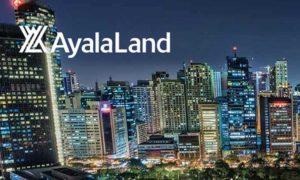 ayala-land_opt