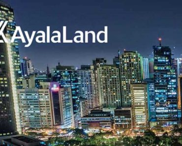 ayala-land_opt