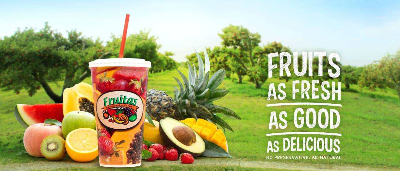 fruitas-fruit-shake-franchise