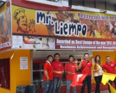 mr-liempo_opt
