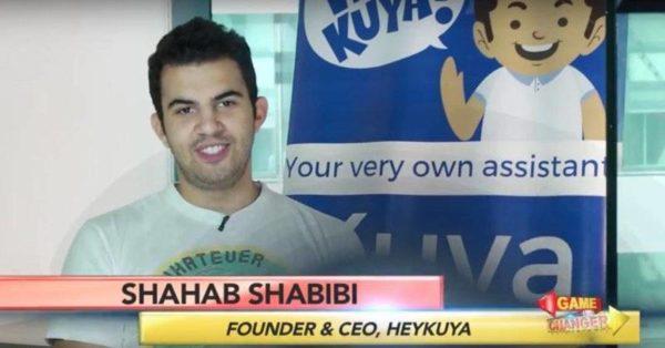 shahab-shabibi