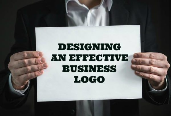 business-logo-2