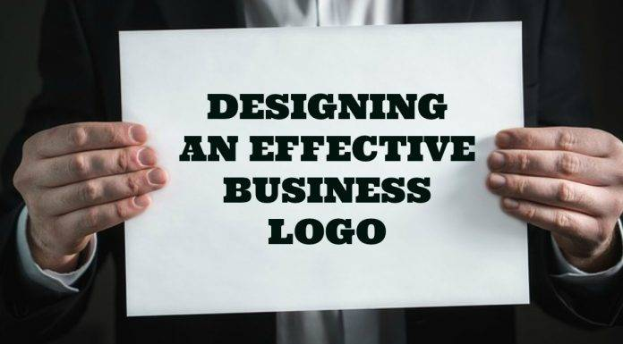 business-logo-3