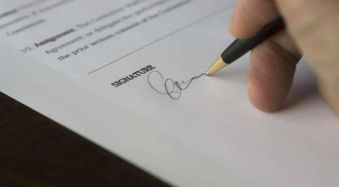 business-permits-licenses-ph-2