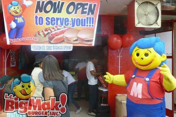 lc-big-mak-burger