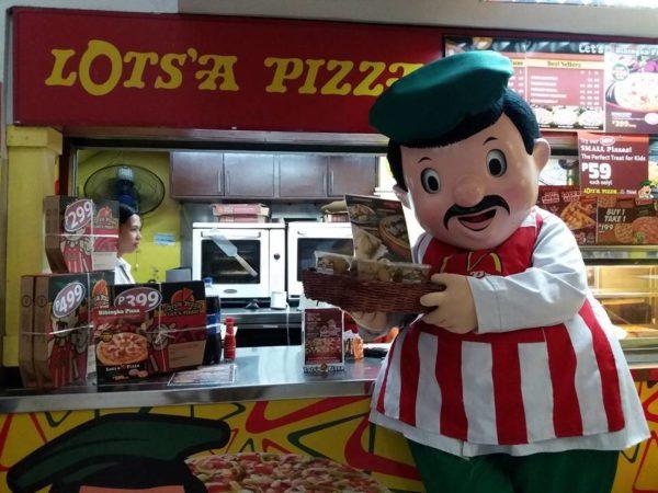 lotsa-pizza