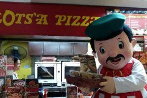 lotsa-pizza_opt